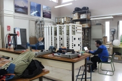 panells_electricitat