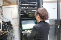 rack_informatica