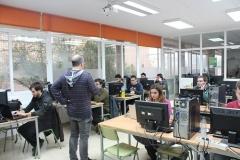 clase_informatica